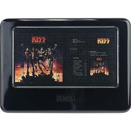 Libro. IMPRO - 90 JUEGOS Y EJERCICIOS DE IMPROVISACIÓN TEATRAL