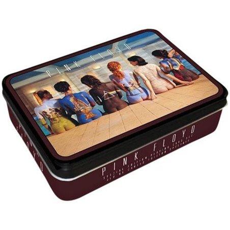 Libro. EL JUEGO DRAMÁTICO DE 5 A 9 AÑOS