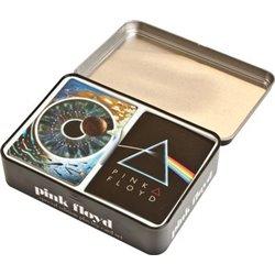 Libro. TEATRO Y DRAMATERAPIA