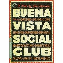 Libro. LAS AVISPAS, LA PAZ, LAS AVES, LISÍSTRATA