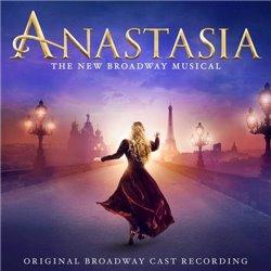 40 JUEGOS PARA LA EXPRESIÓN CORPORAL DE 3 A 10 AÑOS