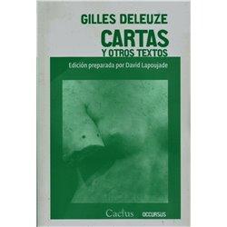 EL TEATRO POLITICO