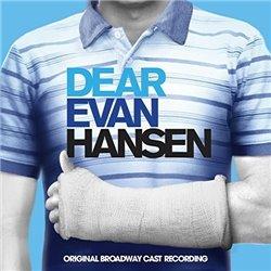 Libro. HOMO LUDENS
