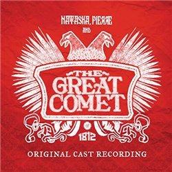 FOLCLORE Y REALIDAD - TRES ENSAYOS SOBRE EL FOLCLORE
