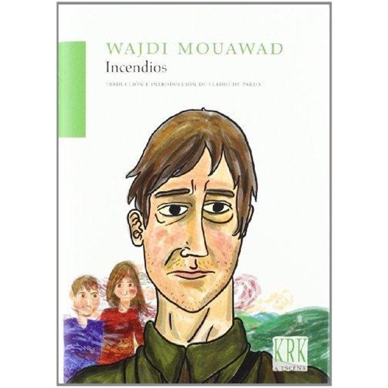 Lápiz de maquillaje- Negro