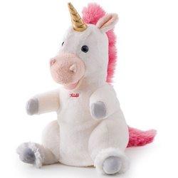 Libro. LA DIRECCIÓN DE PRODUCCIÓN PARA CINE Y TELEVISIÓN