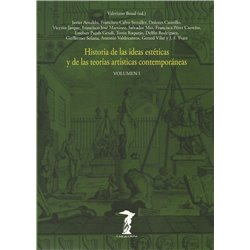 Blu-Ray. WEST SIDE STORY