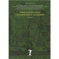 Libro. COMO UN GOLPE DE RAYO. El glam y su legado, de los setenta al siglo XXI