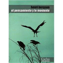 ÉTICA Y DISCIPLINA