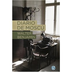 LA LA LAND: MUSIC FROM THE MOTION PICTURE SOUNDTRACK (VOCAL SELECTIONS)
