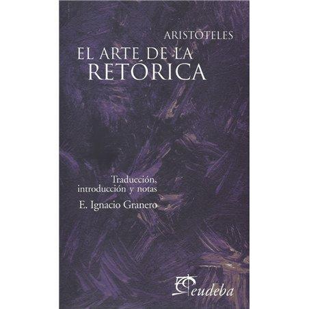 Partitura. LA LA LAND: MUSIC FROM THE MOTION PICTURE SOUNDTRACK (VOCAL SELECTIONS)