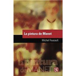 Libro. MOONWALK - MICHAEL JACKSON