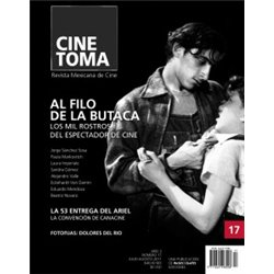 TURNING POINT - 1997 - 2008