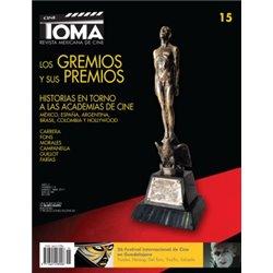 PONYO - PICTURE BOOK