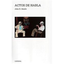 Libro. PRINCE - MATT THORNE