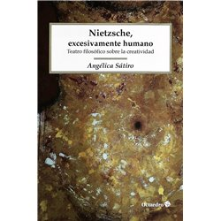 DAVID BOWIE. STARMAN - (LA BIOGRAFÍA DEFINITIVA)