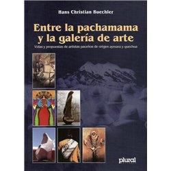 DAVID BOWIE. STARMAN - (LA BIOGRAFÍA DEFINITIVA)