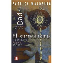 Libro. RECETARIO DE TÍTERES