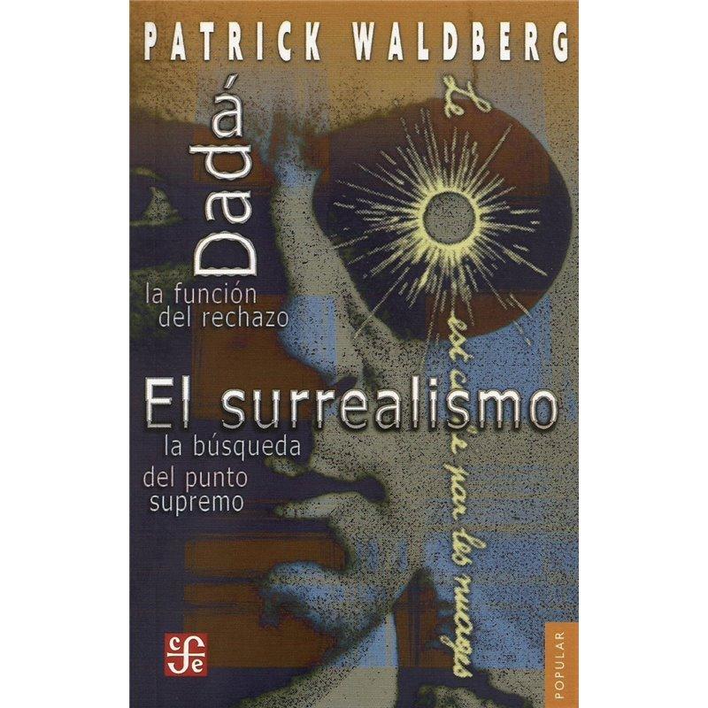 RECETARIO DE TÍTERES