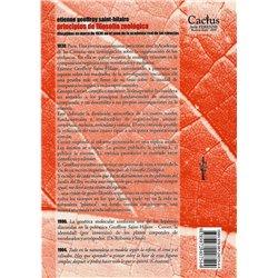 Libro. LAS RAÍCES DEL TEATRO. REPENSANDO EL RITUAL Y OTRAS TEORIAS DEL ORIGEN