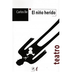 EL NIÑO HERIDO