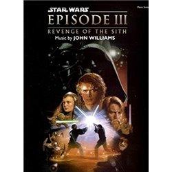 Libro. DONDE VIVEN LOS MONSTRUOS
