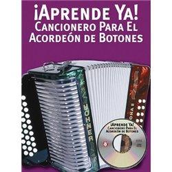 Libro. WALT DISNEY'S SILLY SYMPHONIES: A COMPANION TO THE CLASSIC CARTOON SERIES