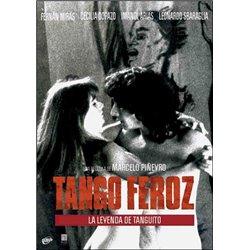 Libro. RUSH ALBUM BY ALBUM