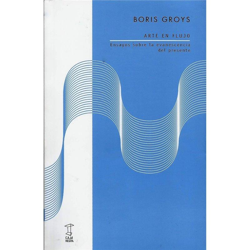 LEXICO DEL DRAMA MODERNO Y COMTEMPORANEO