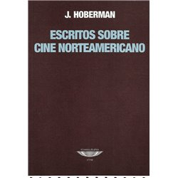 Libro. PINK FLOYD: BEHIND THE WALL