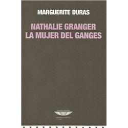 CUENTOS DE LA MADRE TIERRA