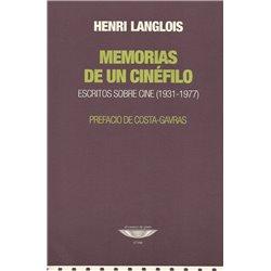 ATRAPAD LA VIDA - LECCIONES DE CINE PARA ESCULTORES DEL TIEMPO