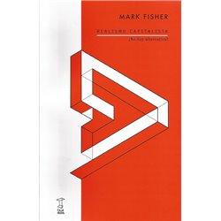 DICCIONARIO DE LA PERFORMANCE Y DEL TEATRO CONTEMPORANEO