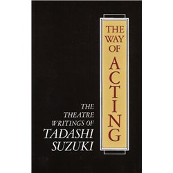 Vinilo. The Beatles. Sgt. Pepper's lonely hearts club band