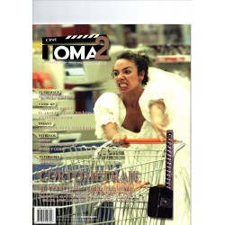 Revista CINE TOMA No. 02