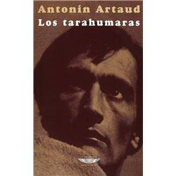 GABRIELA MISTRAL PARA NIÑOS Y NIÑAS... Y OTROS SERES CURIOSOS