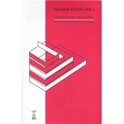 Libro. LA PREPARACIÓN DEL DIRECTOR