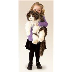 Libro. SABINA SOL Y SOMBRA