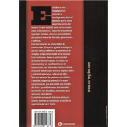 Libro. THE BEATLES - 1