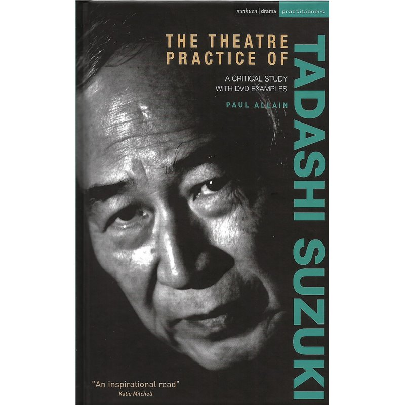 BEAUTY AND THE BEAST: MUSIC FROM THE MOTION PICTURE SOUNTRACK