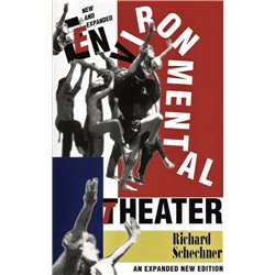 CABARET SONGBOOK 2ND EDITION