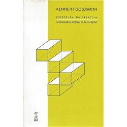 Libro. SOBRE LA TÉCNICA DE LA ACTUACIÓN - MICHAEL CHEJOV