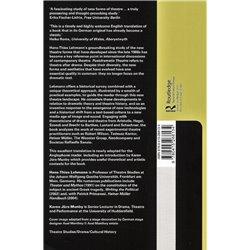 Libro. EL ARTE DEL CLOWN Y DEL PAYASO