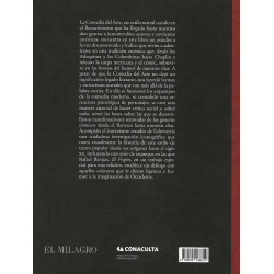 THE SOUND OF MUSIC - VOCAL SELECTIONS - REVISED EDITION