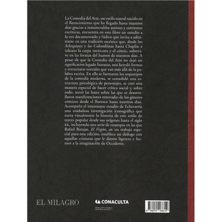 Partitura. THE SOUND OF MUSIC - VOCAL SELECTIONS - REVISED EDITION