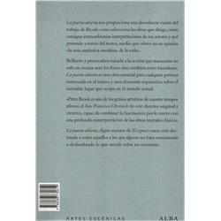 ANDY SUMMERS: EL TREN QUE NO PERDI