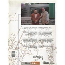 EL SABER - CURSO SOBRE FOUCAULT (TOMO I)