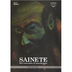 EL PODER - CURSO SOBRE FOUCAULT (TOMO II )