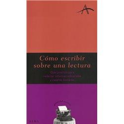 BÉLA BARTÓK - MIKROKOSMOS - VOL. 1