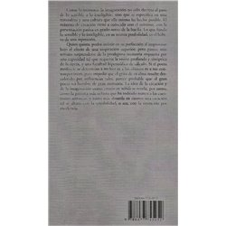 Libro. ADULT PIANO - ALL-IN ONE PIANO COURSE BOOK 1 (BOOK WITH MEDIA ONLINE)